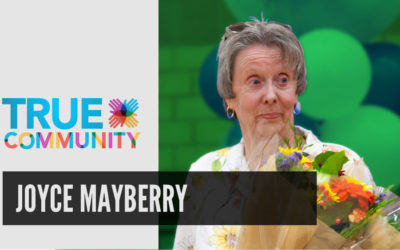 Joyce Mayberry | True Community