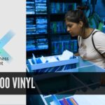 Local Business Spotlight: Voodoo Vinyl