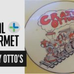 Crazy Ottos | Local Gourmet