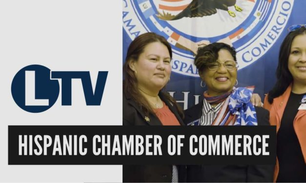 2019 Hispanic Chamber Of Commerce