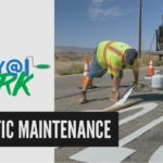 Traffic Maintenance | City@Work